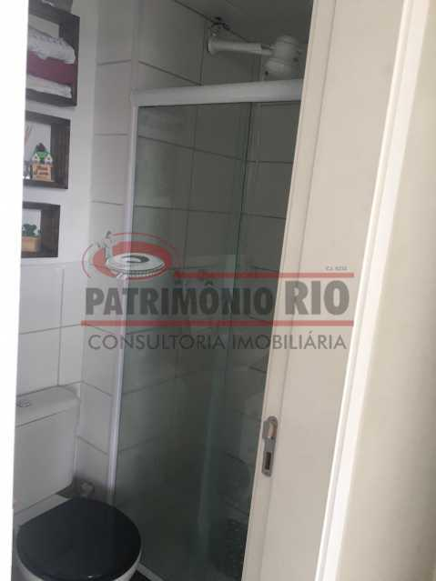 WhatsApp Image 2021-05-03 at 1 - Guadalupe - 2quartos - Financia - PAAP24374 - 13