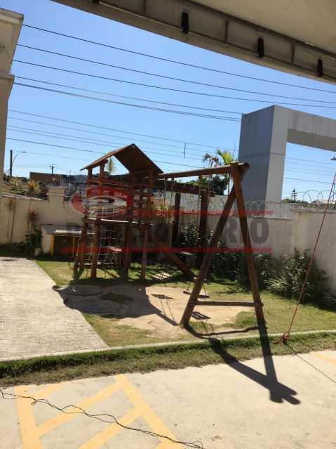 WhatsApp Image 2021-05-03 at 1 - Guadalupe - 2quartos - Financia - PAAP24374 - 22