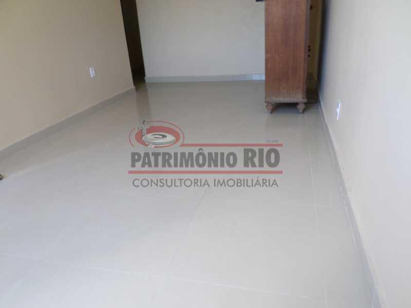 40acd9bc-9e02-48ef-b0cf-c7d39c - Ótima Casa Linear 3quartos Olaria - PACA30565 - 7