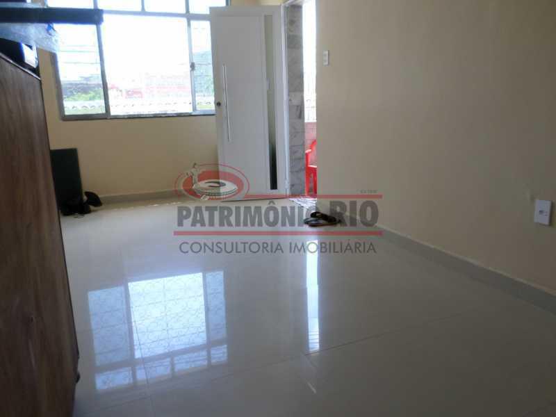 55e953d2-999a-4f61-8d88-7f5a09 - Ótima Casa Linear 3quartos Olaria - PACA30565 - 4