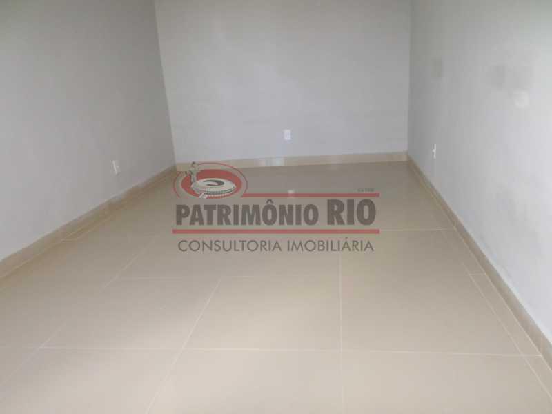 fd226c0c-28ab-49f2-894c-c3d5f1 - Ótima Casa Linear 3quartos Olaria - PACA30565 - 3