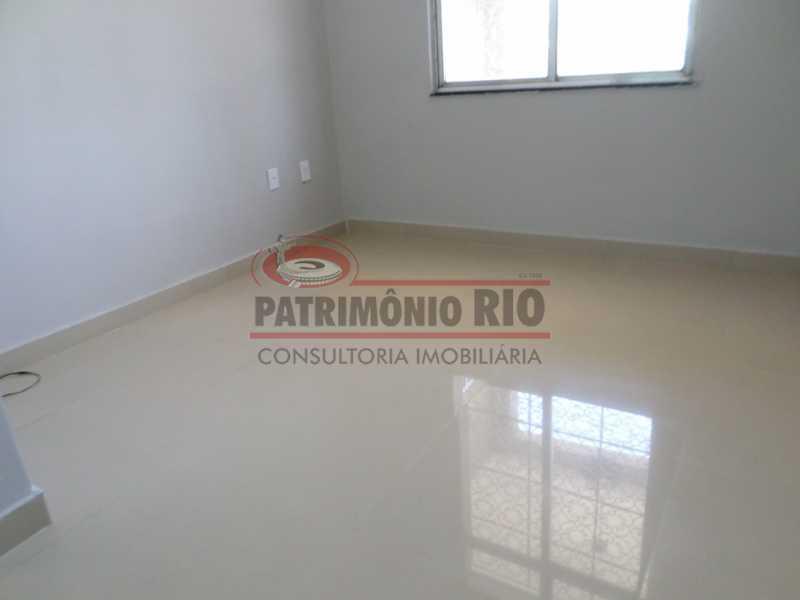 d1ef7026-6609-49de-bc80-8e360b - Ótima Casa Linear 3quartos Olaria - PACA30565 - 6