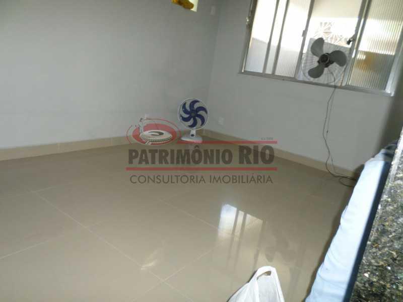 04d91062-0adf-4764-bf0e-bad318 - Ótima Casa Linear 3quartos Olaria - PACA30565 - 8