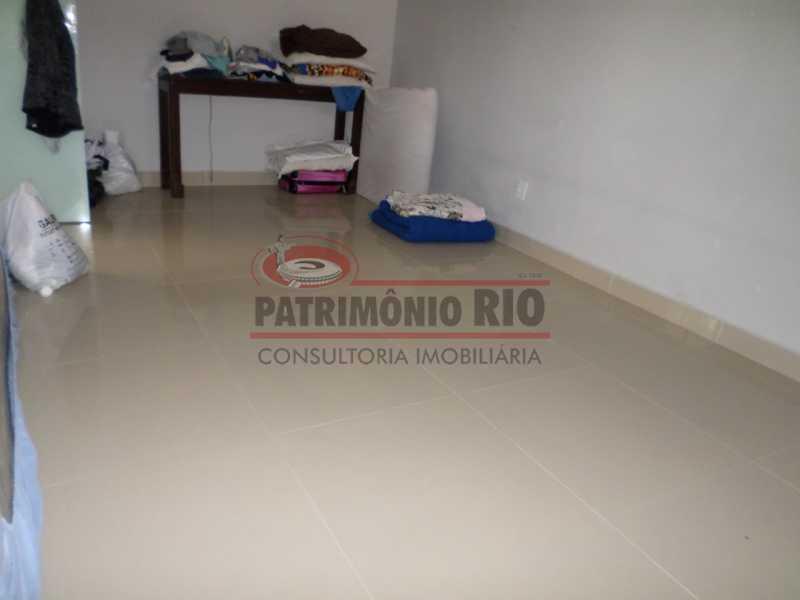9b9d6f3e-1561-461b-8507-9632b0 - Ótima Casa Linear 3quartos Olaria - PACA30565 - 24