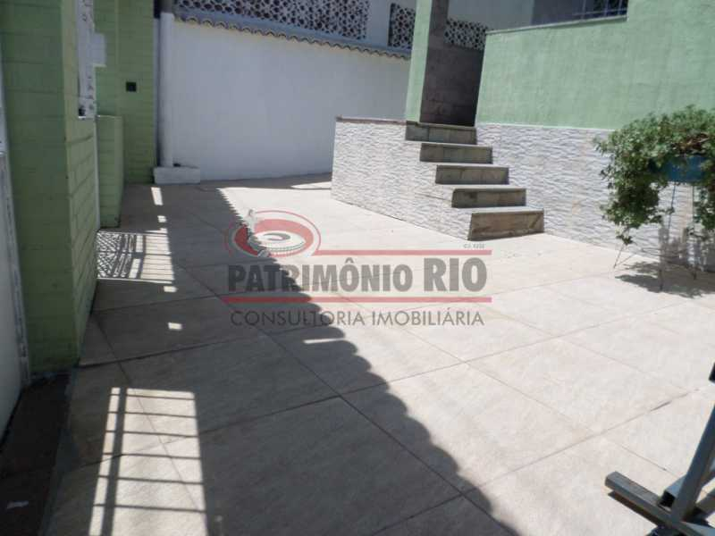 1c5102bf-9635-486a-8b3e-20b5be - Ótima Casa Linear 3quartos Olaria - PACA30565 - 21