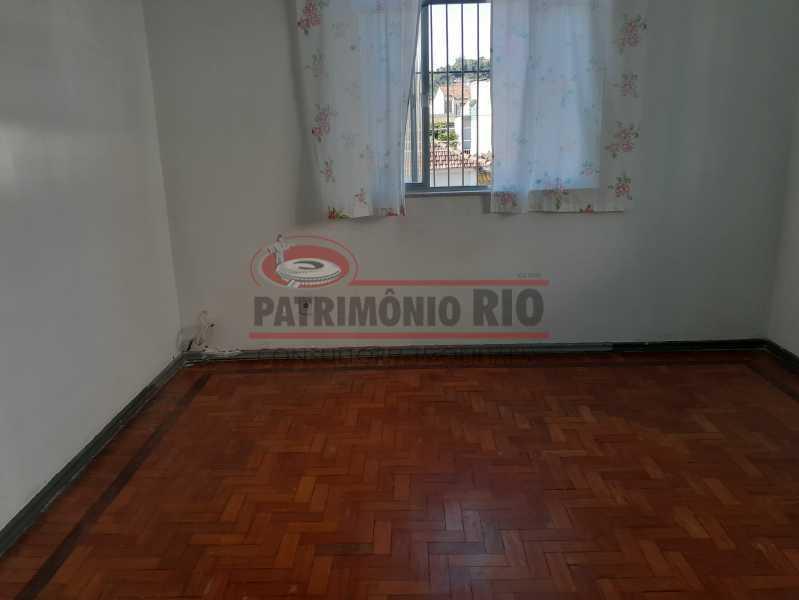 20210504_145936 - Próximo ao Colegio Carmela Dutra - PAAP24379 - 1