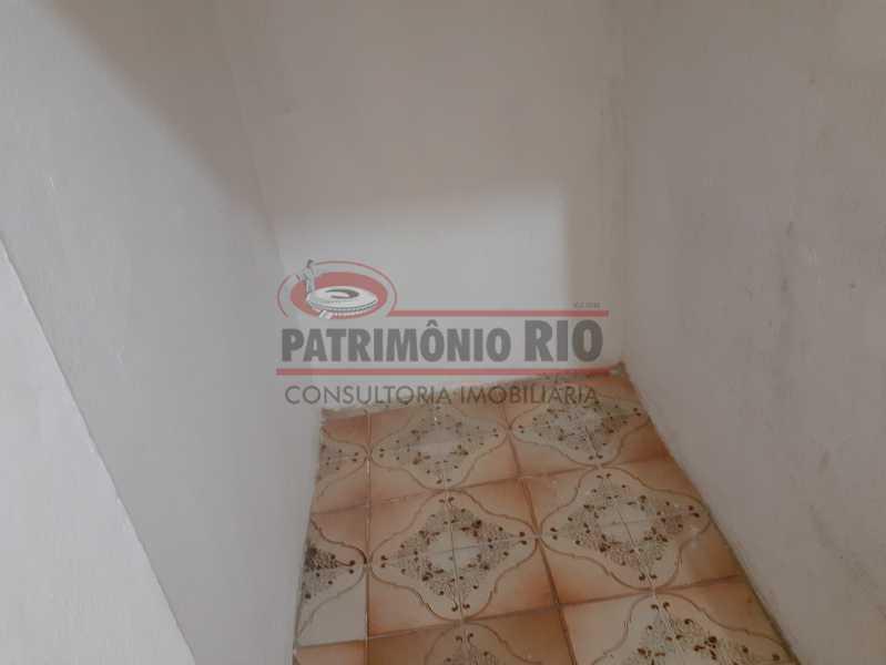 20210504_150254 - Próximo ao Colegio Carmela Dutra - PAAP24379 - 13