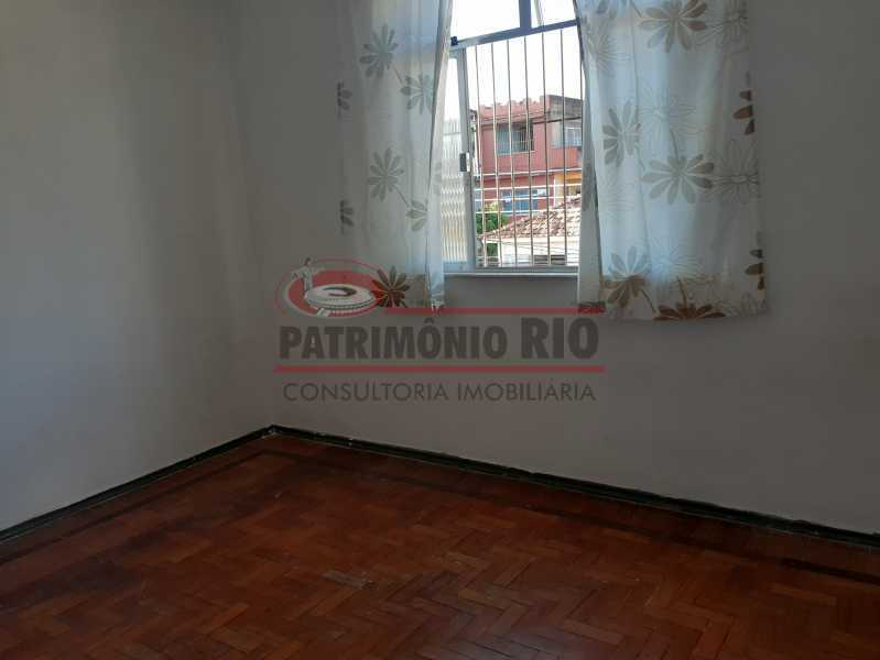 20210504_150450 - Próximo ao Colegio Carmela Dutra - PAAP24379 - 22