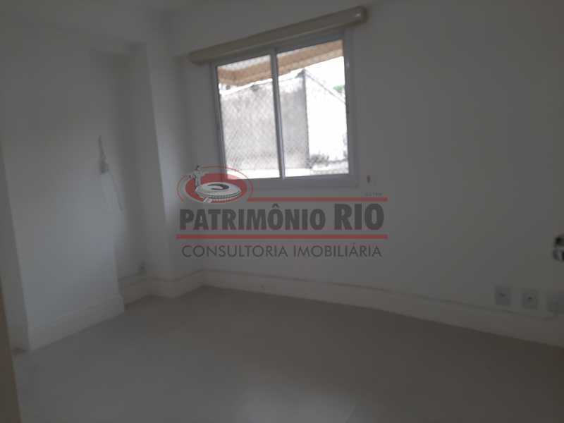 3 4. - 3Quartos no coração da Tijuca - PAAP31120 - 14