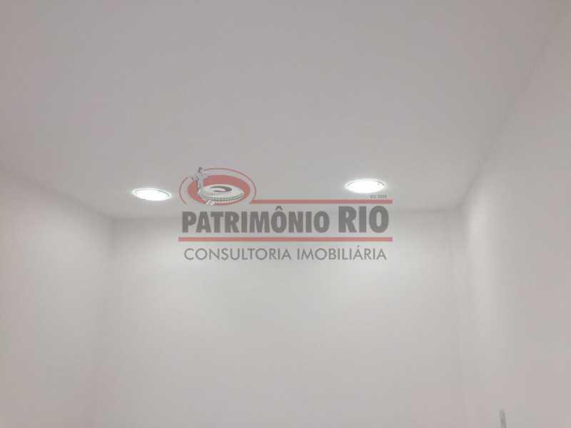 IMG-20210514-WA0032 - Sala Comercial Copacabana - PASL00084 - 3