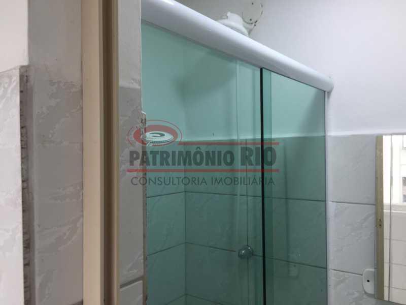IMG-20210514-WA0033 - Sala Comercial Copacabana - PASL00084 - 4