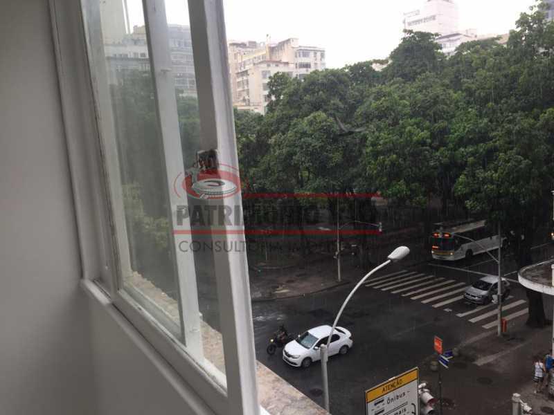 IMG-20210514-WA0035 - Sala Comercial Copacabana - PASL00084 - 6