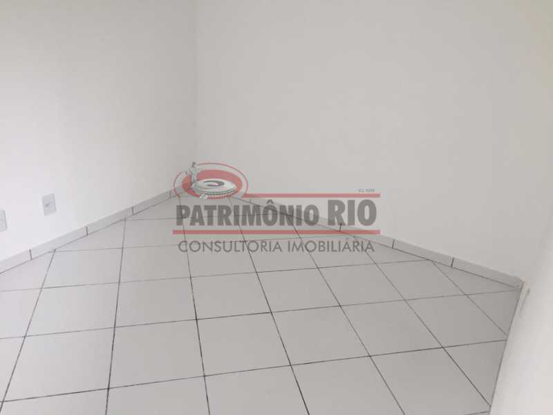 IMG-20210514-WA0037 - Sala Comercial Copacabana - PASL00084 - 8