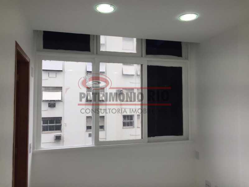 IMG-20210514-WA0038 - Sala Comercial Copacabana - PASL00084 - 9