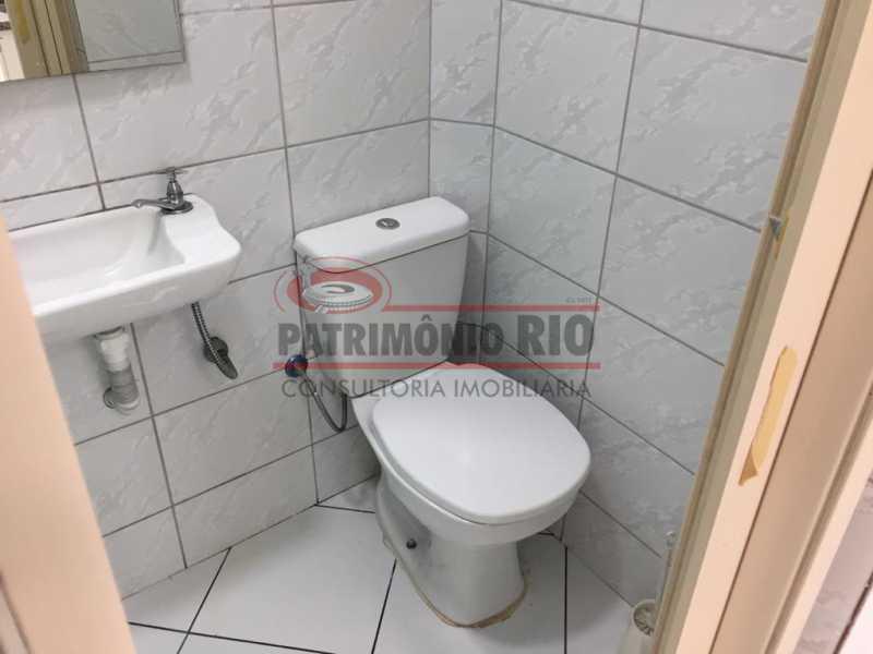 IMG-20210514-WA0039 - Sala Comercial Copacabana - PASL00084 - 10