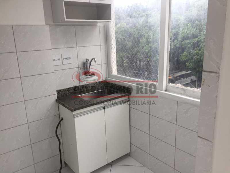 IMG-20210514-WA0040 - Sala Comercial Copacabana - PASL00084 - 11