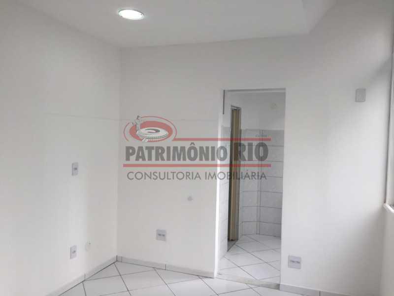 IMG-20210514-WA0027 - Sala Comercial Copacabana - PASL00084 - 14