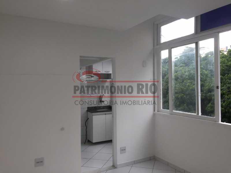 IMG-20210514-WA0030 - Sala Comercial Copacabana - PASL00084 - 15