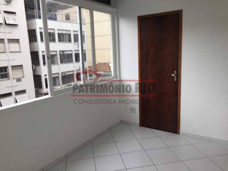 IMG-20210514-WA0031 - Sala Comercial Copacabana - PASL00084 - 16