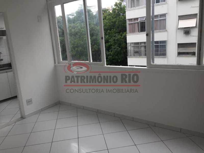 IMG-20210514-WA0042 - Sala Comercial Copacabana - PASL00084 - 21