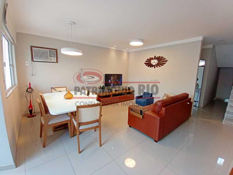 WhatsApp Image 2021-04-29 at 2 - Excelente Casa em Braz de Pina - PACA20608 - 3
