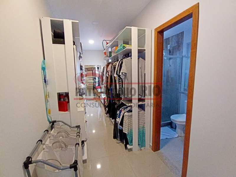 WhatsApp Image 2021-04-29 at 2 - Excelente Casa em Braz de Pina - PACA20608 - 17