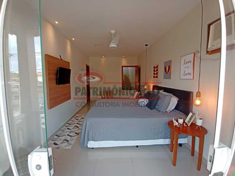 WhatsApp Image 2021-04-29 at 2 - Excelente Casa em Braz de Pina - PACA20608 - 19