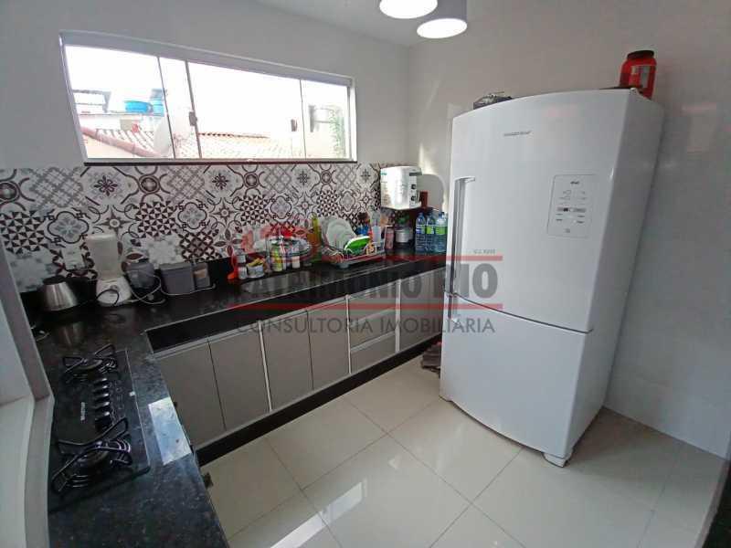 WhatsApp Image 2021-04-29 at 2 - Excelente Casa em Braz de Pina - PACA20608 - 9