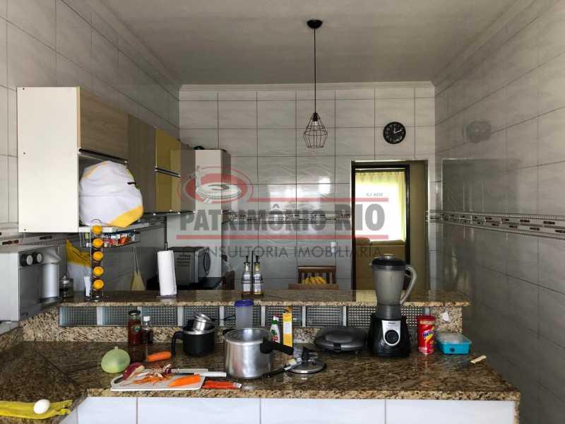 PHOTO-2021-05-20-11-52-35 - Casa 2 quartos Honório Gurgel - PACA20609 - 10