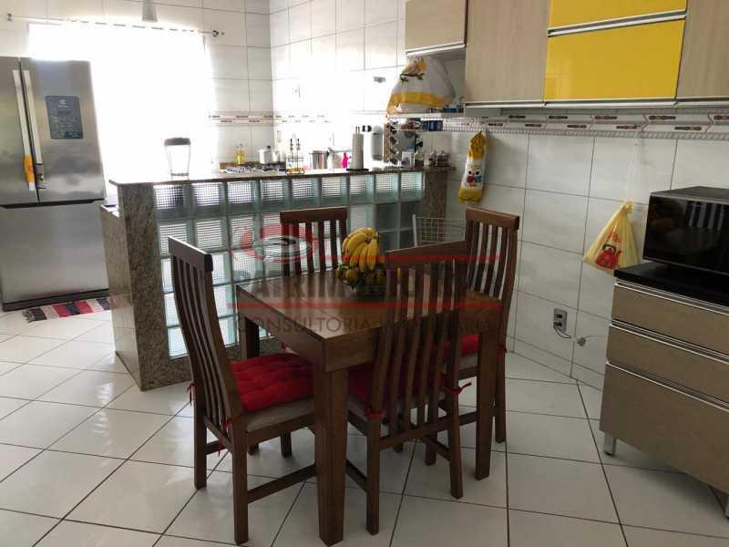 PHOTO-2021-05-20-11-52-35_1 - Casa 2 quartos Honório Gurgel - PACA20609 - 11