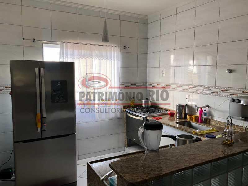 PHOTO-2021-05-20-11-52-38_1 - Casa 2 quartos Honório Gurgel - PACA20609 - 16