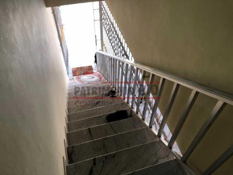 PHOTO-2021-05-20-11-52-41 - Casa 2 quartos Honório Gurgel - PACA20609 - 21
