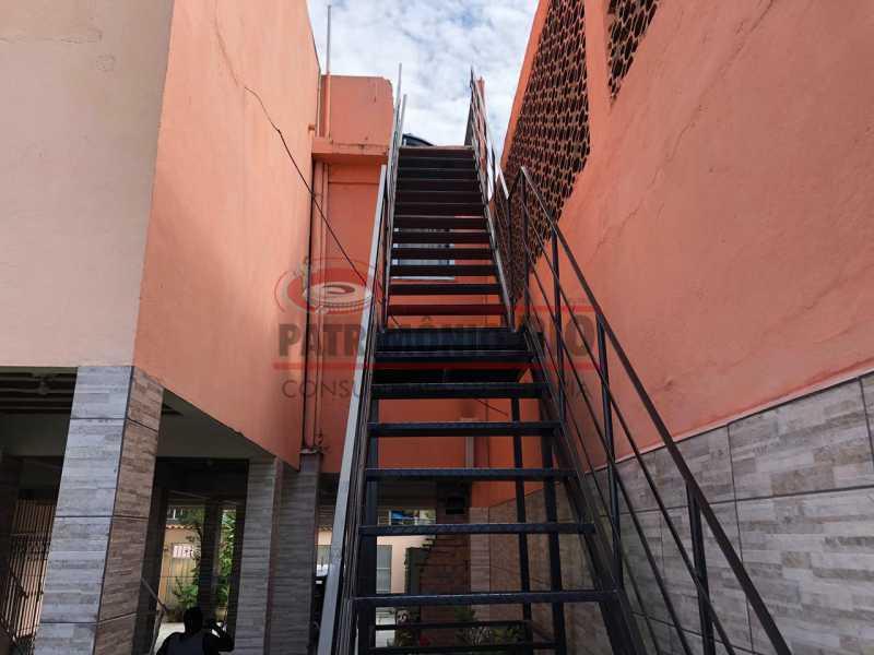 PHOTO-2021-05-20-11-52-43_1 - Casa 2 quartos Honório Gurgel - PACA20609 - 25
