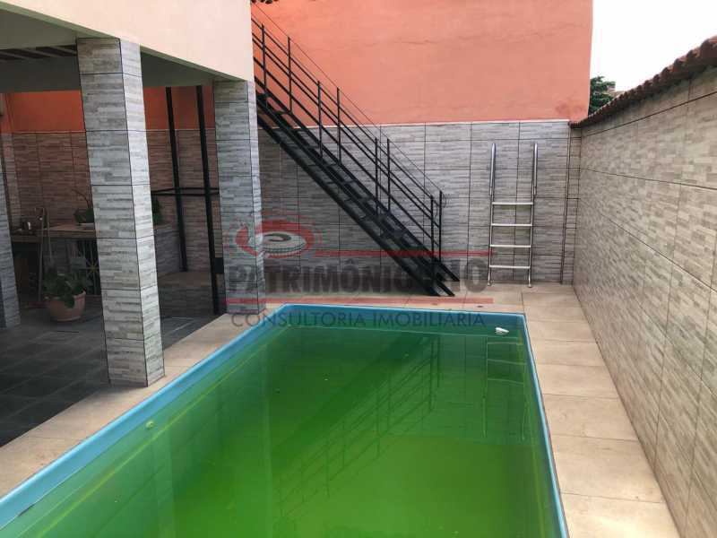 PHOTO-2021-05-20-11-52-44_1 - Casa 2 quartos Honório Gurgel - PACA20609 - 27