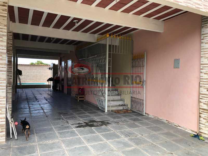 PHOTO-2021-05-20-11-52-45 - Casa 2 quartos Honório Gurgel - PACA20609 - 29