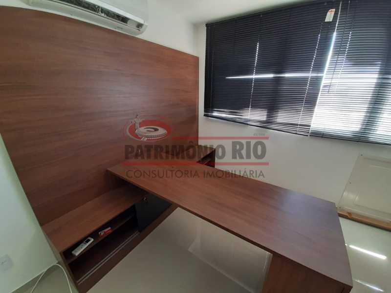 WhatsApp Image 2021-05-18 at 1 - Excelente Sala Comercial, no Shopping Carioca - PASL00085 - 3