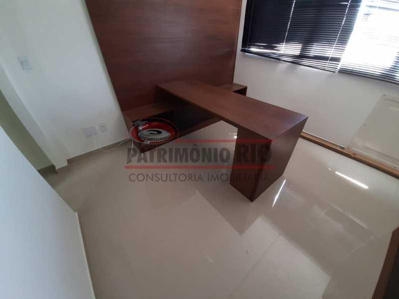 WhatsApp Image 2021-05-18 at 1 - Excelente Sala Comercial, no Shopping Carioca - PASL00085 - 6