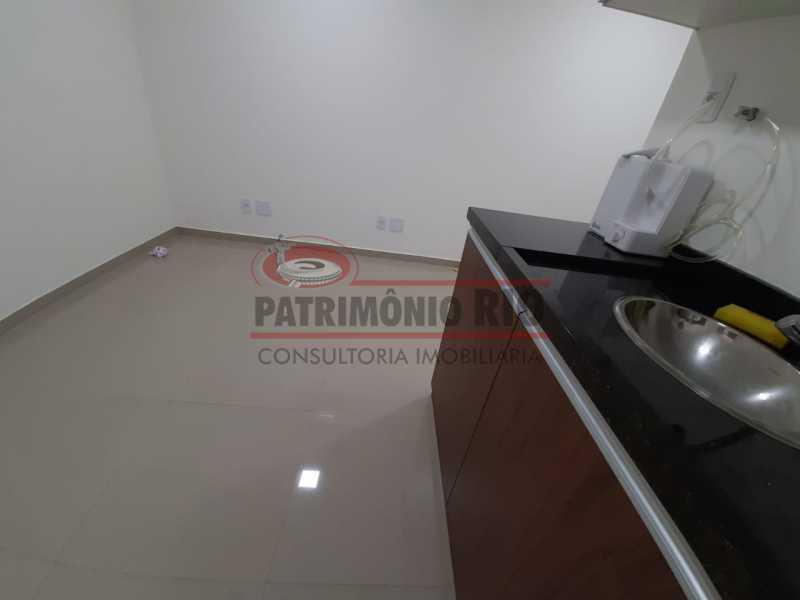 WhatsApp Image 2021-05-18 at 1 - Excelente Sala Comercial, no Shopping Carioca - PASL00085 - 9