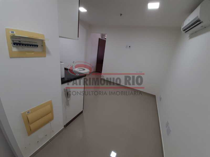 WhatsApp Image 2021-05-18 at 1 - Excelente Sala Comercial, no Shopping Carioca - PASL00085 - 10