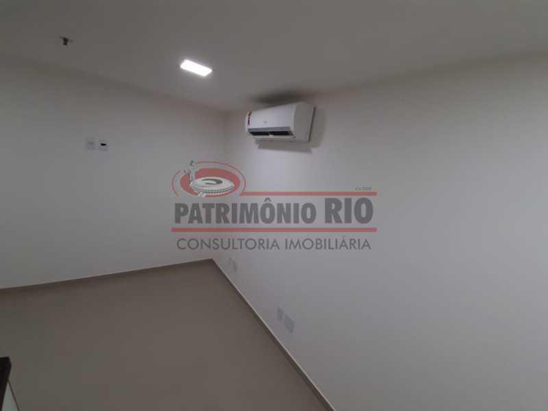 WhatsApp Image 2021-05-18 at 1 - Excelente Sala Comercial, no Shopping Carioca - PASL00085 - 11