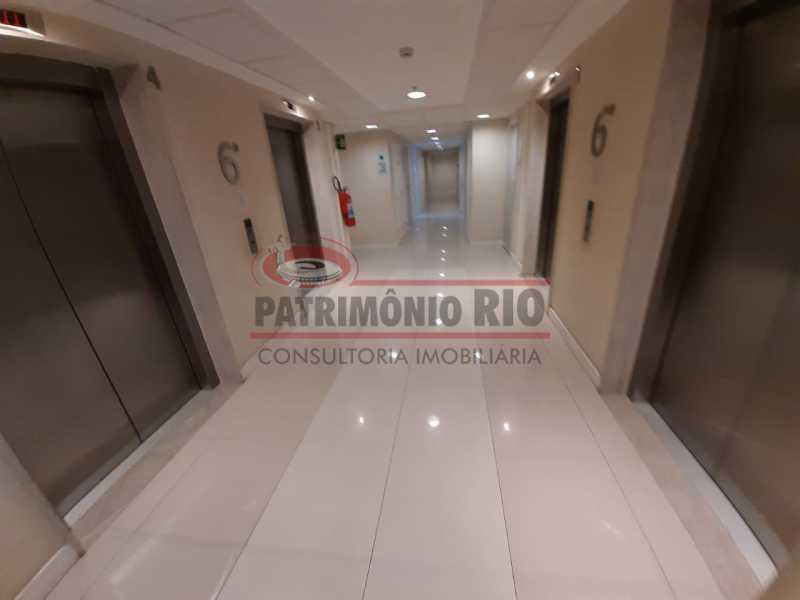 WhatsApp Image 2021-05-18 at 1 - Excelente Sala Comercial, no Shopping Carioca - PASL00085 - 16