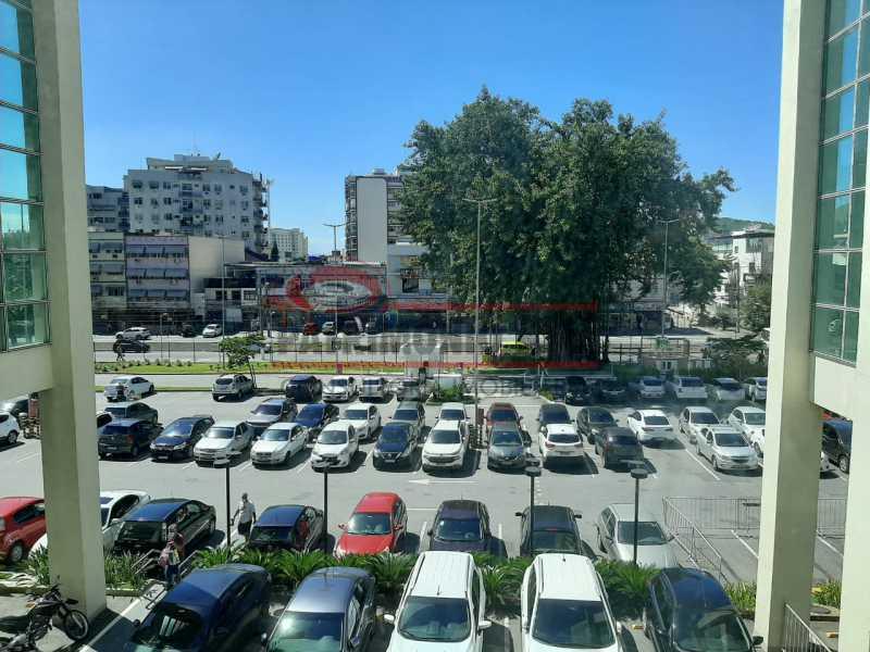 WhatsApp Image 2021-05-18 at 1 - Excelente Sala Comercial, no Shopping Carioca - PASL00085 - 20