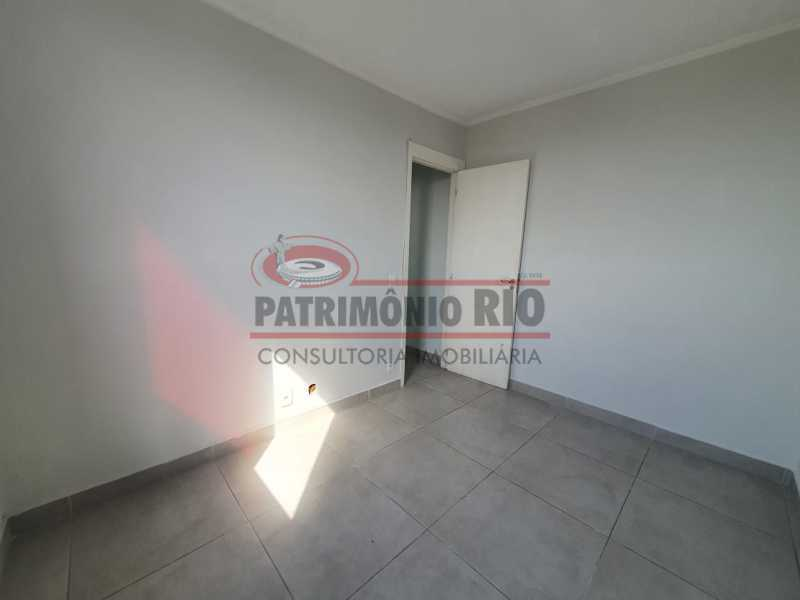 4. - Apartamento 2 quartos à venda Rocha Miranda, Rio de Janeiro - R$ 205.000 - PAAP24405 - 6