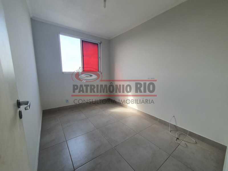 6. - Apartamento 2 quartos à venda Rocha Miranda, Rio de Janeiro - R$ 205.000 - PAAP24405 - 8