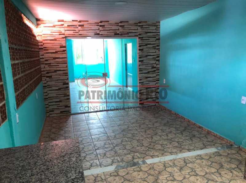 WhatsApp Image 2021-05-25 at 1 - Apartamento 2 quartos à venda Anchieta, Rio de Janeiro - R$ 130.000 - PAAP24415 - 9