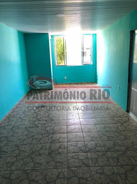WhatsApp Image 2021-05-25 at 1 - Apartamento 2 quartos à venda Anchieta, Rio de Janeiro - R$ 130.000 - PAAP24415 - 1