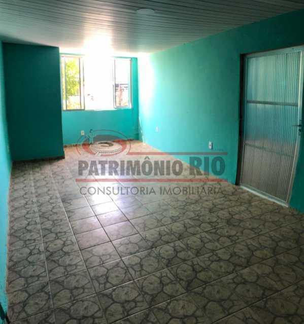 WhatsApp Image 2021-05-25 at 1 - Apartamento 2 quartos à venda Anchieta, Rio de Janeiro - R$ 130.000 - PAAP24415 - 5