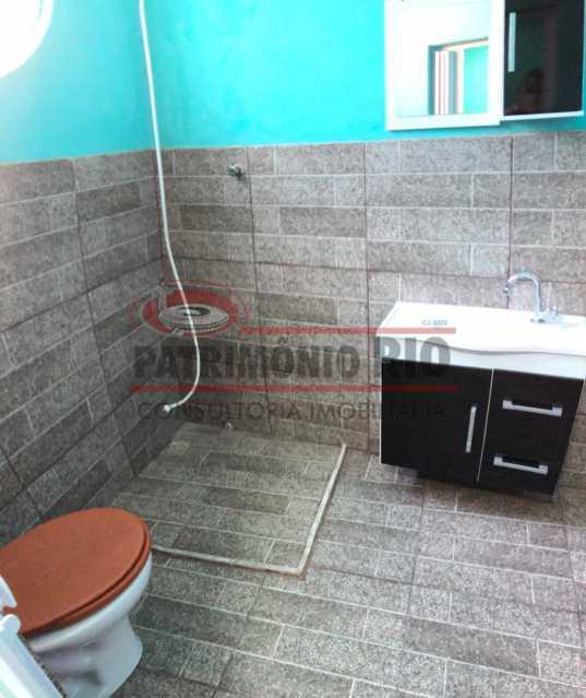 WhatsApp Image 2021-05-25 at 1 - Apartamento 2 quartos à venda Anchieta, Rio de Janeiro - R$ 130.000 - PAAP24415 - 11