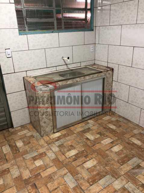 WhatsApp Image 2021-05-25 at 1 - Apartamento 2 quartos à venda Anchieta, Rio de Janeiro - R$ 130.000 - PAAP24415 - 12