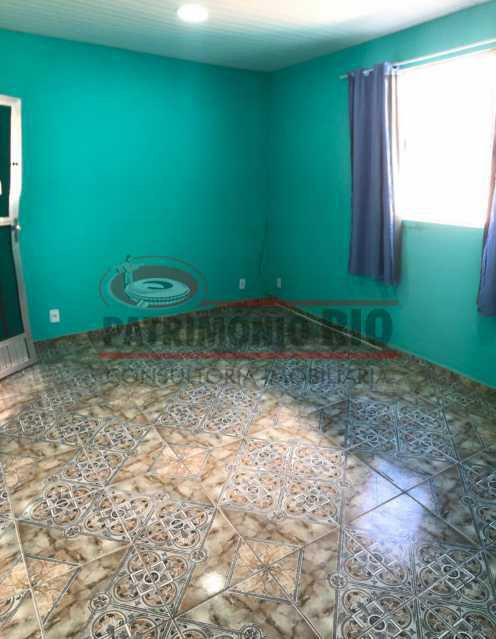 WhatsApp Image 2021-05-25 at 1 - Apartamento 2 quartos à venda Anchieta, Rio de Janeiro - R$ 130.000 - PAAP24415 - 7